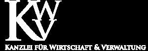 kwv_schriftzug_weiss